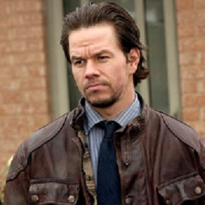 Mark Wahlberg Joins His Band ofBrothers