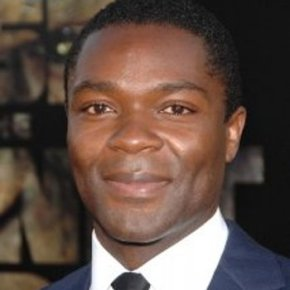 David Oyelowo Is Enjoying a Championship Season