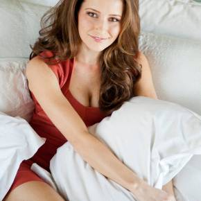 Candace Bailey – The Attack of the Hostess