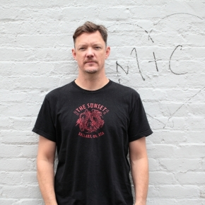 Matthew Lillard Rules the World!