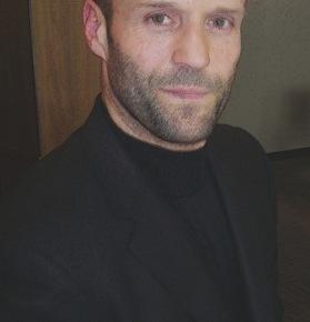 Jason Statham – The Brit Brutalizer Stays Deadly But Also Vulnerable InSafe
