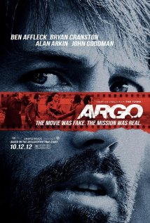Argo (A PopEntertainment.com Movie Review)