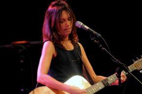 Susanna Hoffs – Someday,Someway