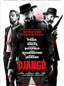 Django Unchained (A PopEntertainment.com Movie Review)