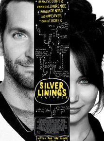 Silver Linings Playbook (A PopEntertainment.com Movie Review)