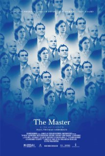 The Master (A PopEntertainment.com MovieReview)