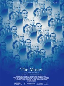 The Master (A PopEntertainment.com Movie Review)