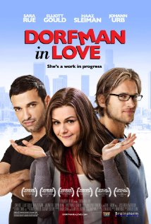 Dorfman in Love (A PopEntertainment.com Movie Review)