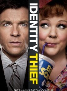 Identity Thief (A PopEntertainment.com MovieReview)
