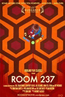 Room 237 (A PopEntertainment.com Movie Review)