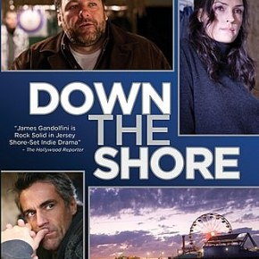 Down the Shore (A PopEntertainment.com MovieReview)