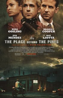 The Place Beyond the Pines (A PopEntertainment.com MovieReview)