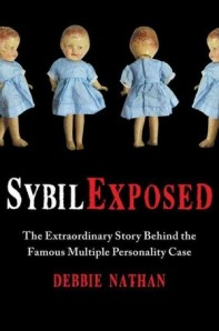 """Sybil Exposed"" by Debbie Nathan"