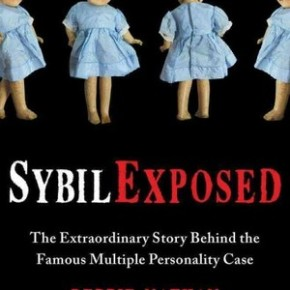 "Debbie Nathan Uncovers The Real ""Sybil"""