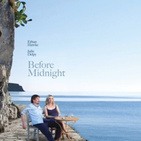 Before Midnight (A PopEntertainment.com Movie Review)