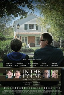 In the House (Dans la Maison) A PopEntertainment Movie Review