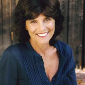 Adrienne Barbeau – Love Writes