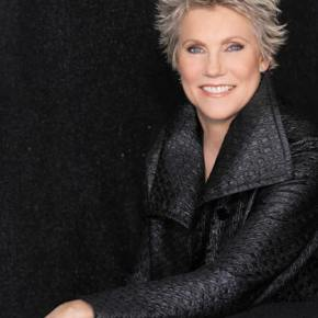 Anne Murray – The Voice, the Songs—and That Sad, Old Wintry Feeling