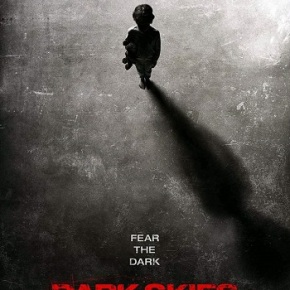 Dark Skies (A PopEntertainment.com MovieReview)