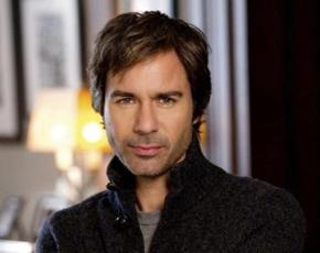 Eric McCormack – Changing Our Perceptions