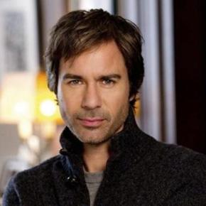 Eric McCormack – Changing OurPerceptions