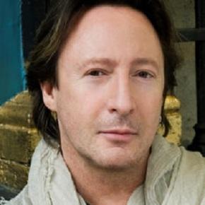 Julian Lennon – Everything Changes For theBetter
