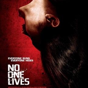 No One Lives (A PopEntertainment.com MovieReview)