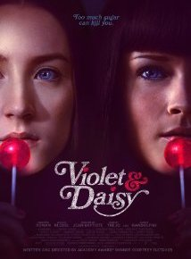 Violet & Daisy (A PopEntertainment.com MovieReview)