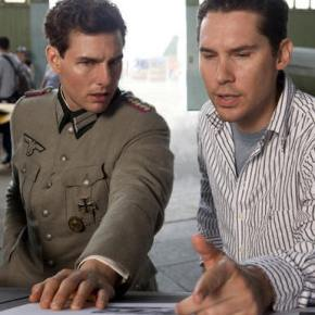 Tom Cruise and Bryan Singer – With Valkyrie, They Illustrate That Slide Down the Slippery Slope to Fascism
