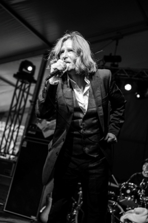 Well Worth the Waite: An Interview With JohnWaite