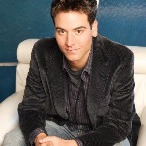 Josh Radnor – Have You Met Josh?