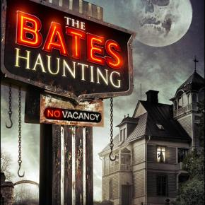 The Bates Haunting (A PopEntertainment.com Movie Review)