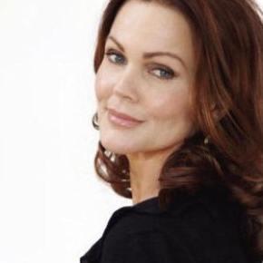 Belinda Carlisle – Loosens HerLips