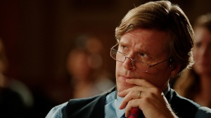 "Cary Elwes stars in ""The Citizen."""