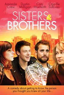 Sisters & Brothers (A PopEntertainment.com Movie Review)