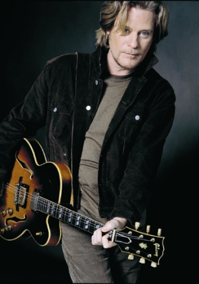 Daryl Hall – Come To His House