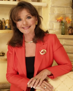 Dawn Wells – Rescued!