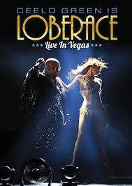 CeeLo Green is Lobarace: Live in Vegas (A PopEntertainment.com Music Video Review)