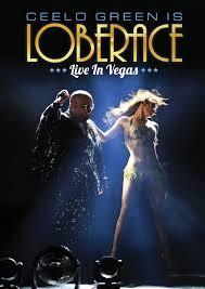 CeeLo Green is Loberace: Live in Vegas
