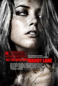 Mandy Lane