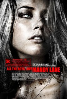 All the Boys Love Mandy Lane (A PopEntertainment.com Movie Review)