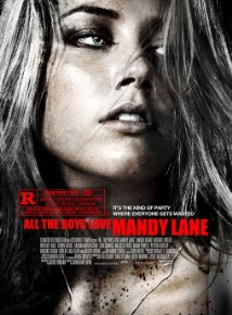 All the Boys Love Mandy Lane (A PopEntertainment.com MovieReview)