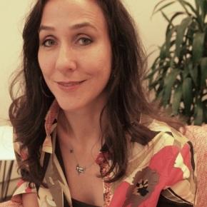 Blackfish Director Gabriela Cowperthwaite Searches For theTruth