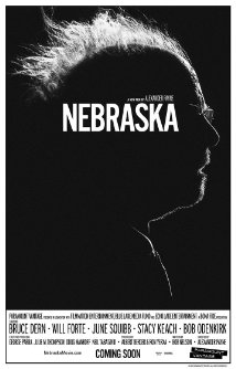 Nebraska (A PopEntertainment.com Movie Review)
