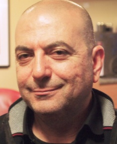 Hany Abu-Assad On His Oscar nominated Controversial FeatureOmar