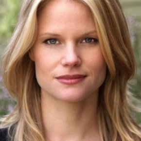 Joelle Carter – The Ends Justify TheMeans