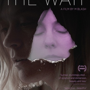 The Wait (A PopEntertainment.com Movie Review)