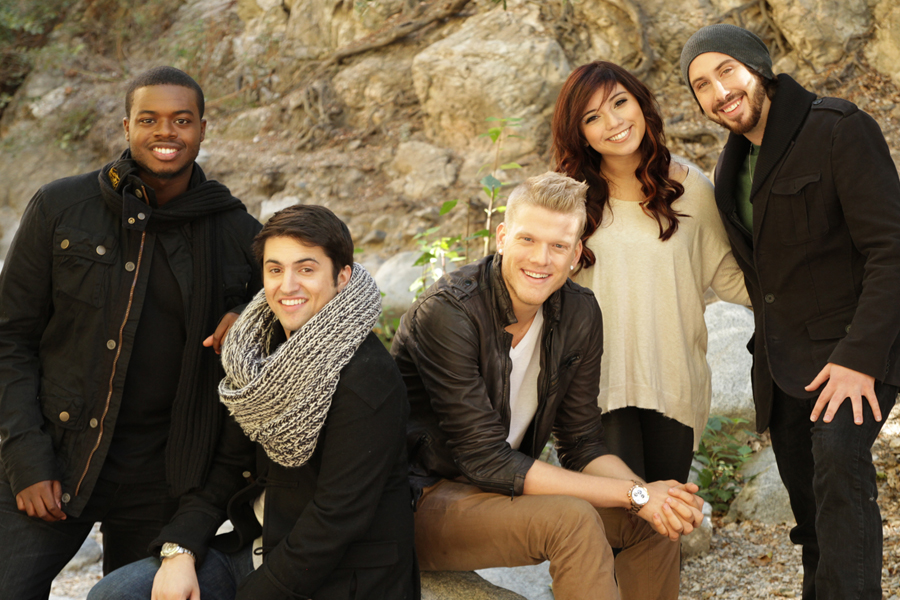 ptx dating