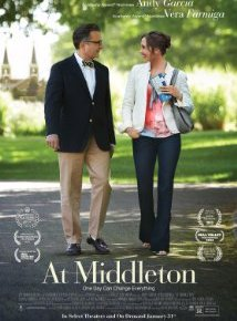 At Middleton (A PopEntertainment.com Movie Review)