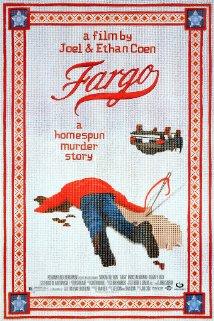 Fargo (A PopEntertainment.com MovieReview)